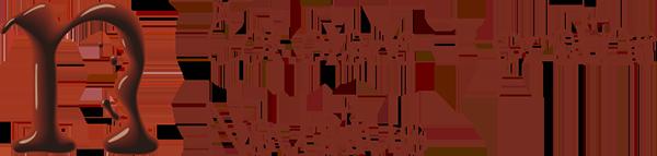 logotip-nautilus1