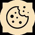 nautilus-cookies